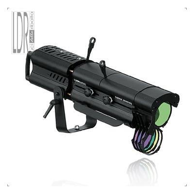 Projecteur CANTO 250 MSD