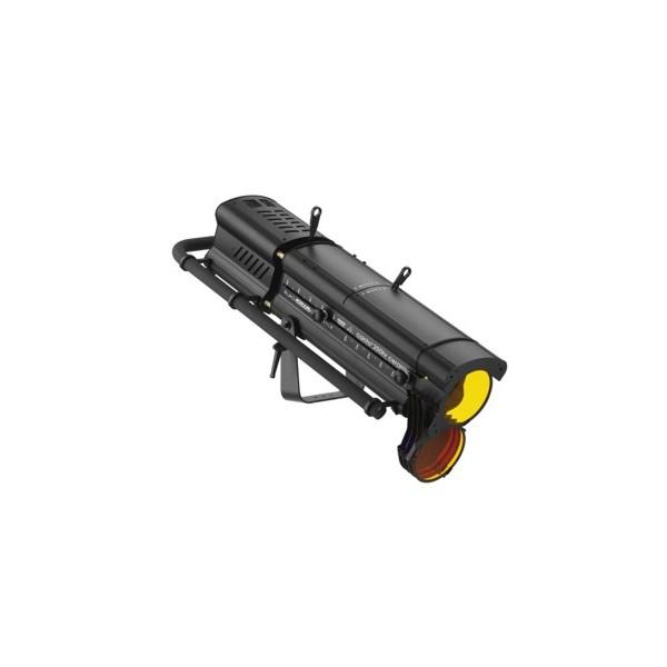 Projecteur CANTO 250 HR MK2