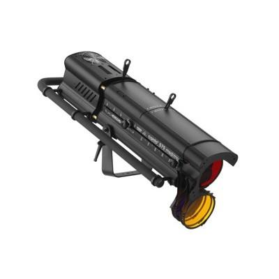 Projecteur CANTO 575 MSD/MSR MK2