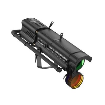 Projecteur CANTO 700 MSD/MSR MK2