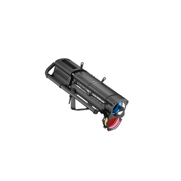 Projecteur CANTO 2000 MSR FF