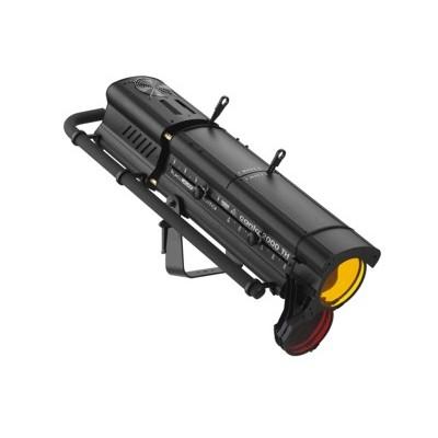 Projecteur CANTO 1200 TH MK2