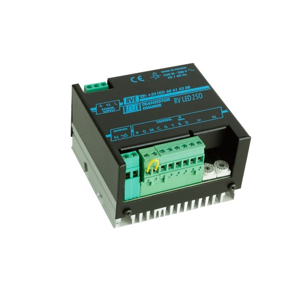 RVLED250 (3406)