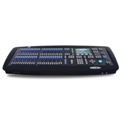 Console 3357