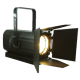 Fresnel - SERENILED - color - 150W