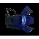 Fresnel - SERENILED PLUS - color - 250W