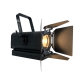 Fresnel - TWINLED - Led and Play -100W