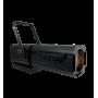 Projecteurs Sereniled 10/29